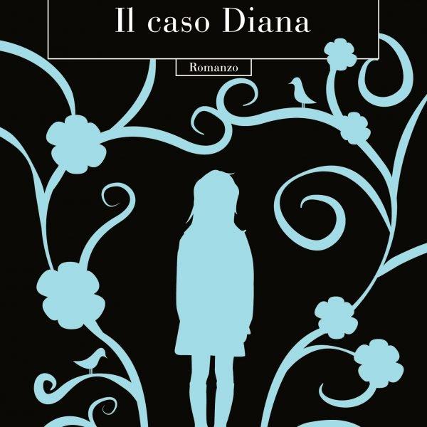 Alexandre Seurat - Il caso Diana