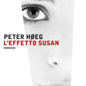 Peter Hoeg - L'effetto Susan