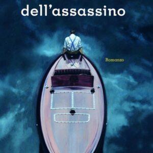 Andrea Molesini - La solitudine dell'assassino