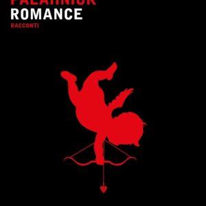 Romance - Palahniuk