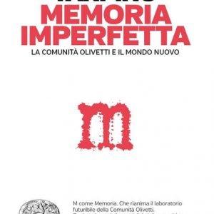 Memoria imperfetta