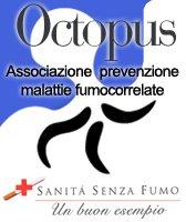 banner_octopus