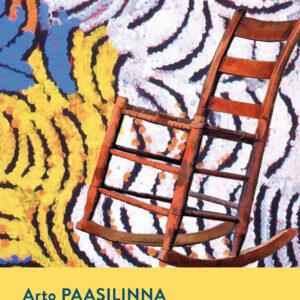 la prima moglie e altre cianfrusaglie Paasilinna